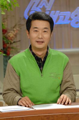 Seo Gi Chul000