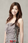 Seo Young Hee18