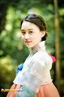 Shin Soo Yun15