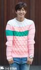 Song Jae Rim42