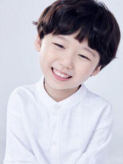 Sul Woo Hyung7