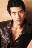 Wi Ji Woong2