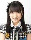 Yabuki Nako7