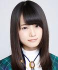 Yamazaki Rena 5