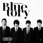 Bluetory2
