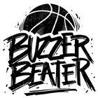 Buzzer Beater-RGP