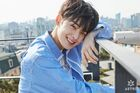 Cha Eun Woo5