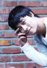Choi Dae Chul6