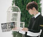 Choi Young Jae 10