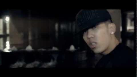 Dok2 - Paranormal Raptivity (Feat