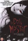 Doll-Master-2004