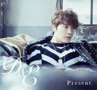 Donghae Present