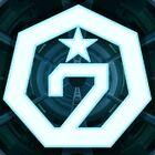 GOT7 1st Album Identify