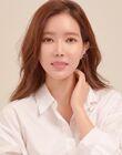Im Soo Hyang41