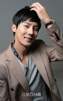 Joo Hee Jung9