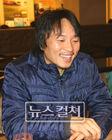 Jun Bae Su003