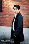 Jung Min Sung8