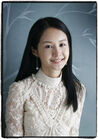 Kim Ga Yun1