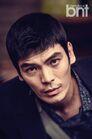 Kim Sung Oh32