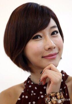 Kwak Hyun Hwa28