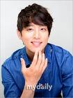 Kwon Yul6
