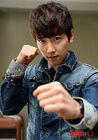 Lee Jung Hyuk10