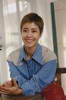 Lee Yoon Ji28