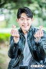 Min Jin Woong12