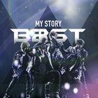 My story beast1