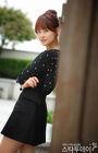 Oh Yeon Seo23