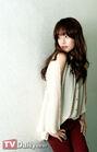 Oh Yeon Seo24