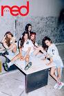 Red Velvet7