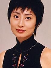 SendoNobuko