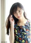 Shinkawa Yua22