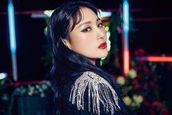 Si Yeon13