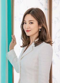 Song Hye Kyo34
