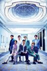 Super Junior One More Time