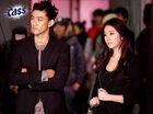 Taecyeon y yoon eun hye