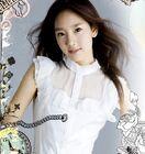 Taeyeon 01