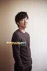 Yoon Sang Hyun14