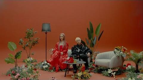 펀치넬로 (punchnello) - Winter Blossom (Feat