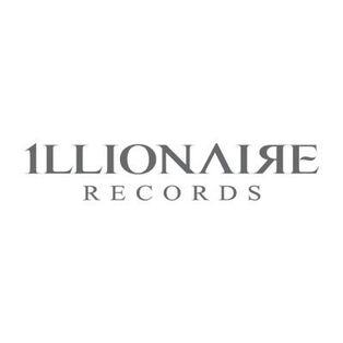 1llionaire-1