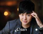 Ahn Yong Joon5