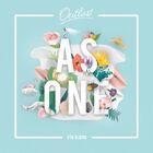 As One Album 6