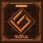 BIGFLO - Incant