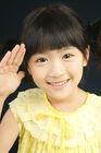 Choi Sun Young 4