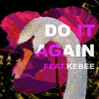 Do It Again-CHEEZE