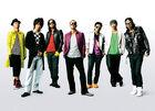 Exile entertainment best 001