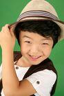 Gil Jung Woo003