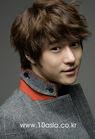 Go Kyung Pyo4
